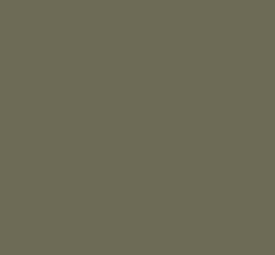 インテリアコーディネートの依頼・相談はN-style interior design